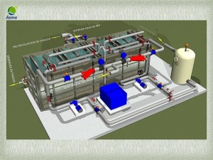 aguas-industriales
