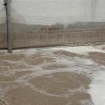 Estación Depuradora de Agua Residual (EDAR) la Rioja