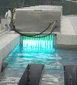 Tratamientos de aguas para Bodegas