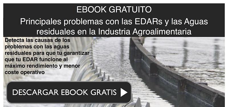 cta-principales-problemas-edards-ondustria-agroalimentaria-800